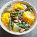 Resep Sayur Asem Sederhana, Lezat Hasilnya Sehat