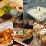 5 Resep Jajanan Sederhana, yang Cocok untuk Jualan