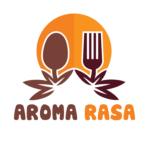Aroma Rasa