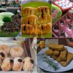 5 Rekomendasi Resep Jajanan Sederhana Bisa Untuk Dijual, Dijamin Laris Manis!