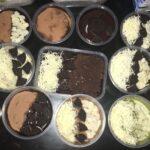 Resep Brownies Lumer Cup Mudah dan Enak, Cocok Untuk Dijual
