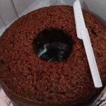 Resep Bolu Karamel Sederhana, Cocok Untuk Jualan Modal 40 Ribu Bisa Untung 100 Ribuan