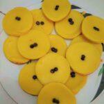 Resep Kue Lumpur Kentang Sederhana, Cocok Untuk Ide Jualan Disaat Bulan Puasa