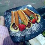 Resep Kue Manja Sederhana Rasanya Lembut dan Lumer Saat Digigit