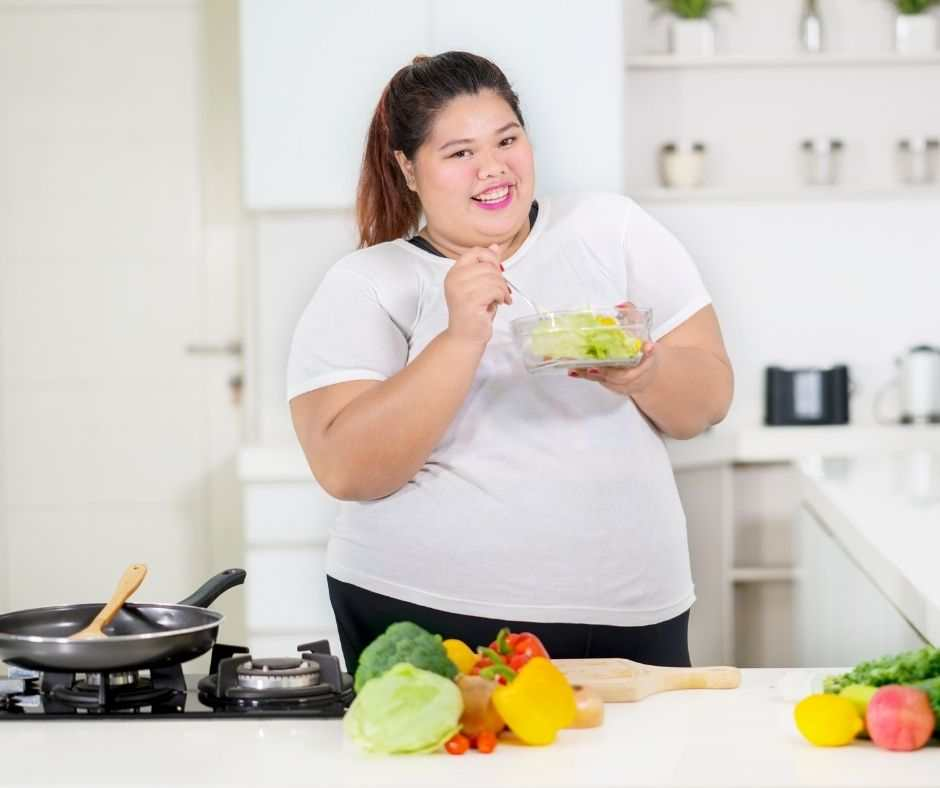 Diet Tidak Harus Menyiksa, Inilah 7 Resep Makanan Diet Tetapi Lezat, Yuk Coba!