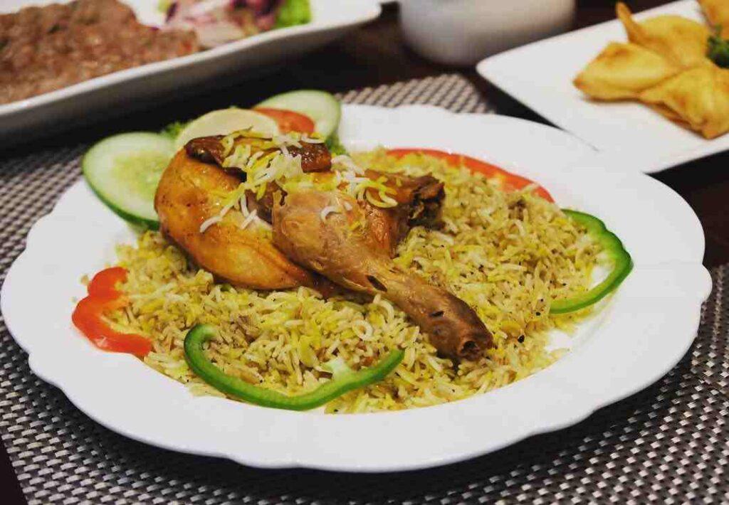 Tempat Wisata Kuliner Tebet Jakarta Selatan, Dijamin Paling Enak!
